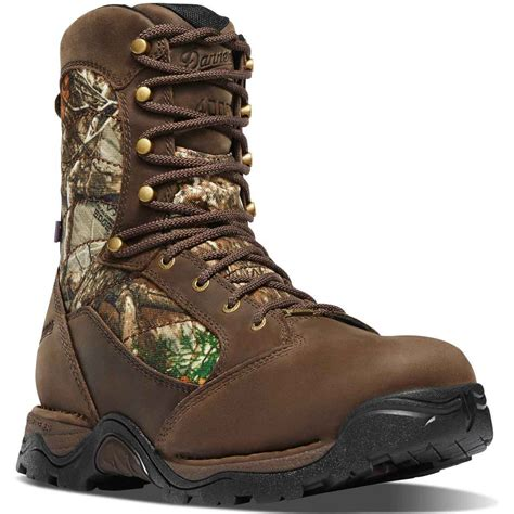 Men s Hunting Boots Sportsman s Warehouse