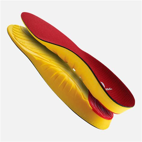 Men s Insoles Finish Line