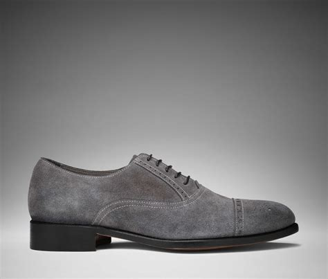 Men s Italian Shoes Oxfords Derbies and more Scarosso