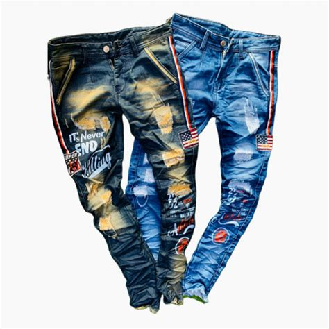 Men s Jeans Discount Prices Free Shipping