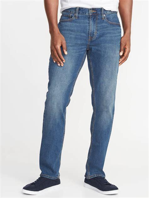 Men s Jeans Old Navy