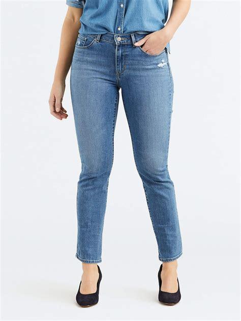 Men s Jeans Women s Jeans Wrangler Levis Jean Store