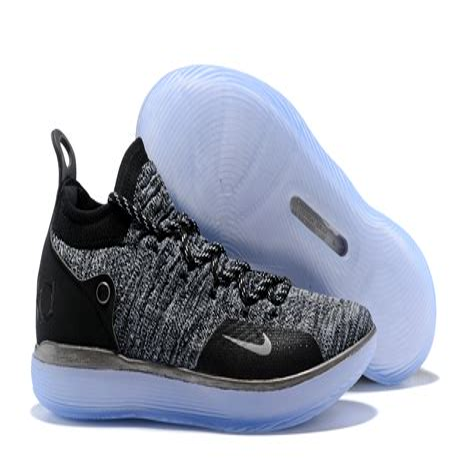 Men s Kevin Durant Shoes Nike