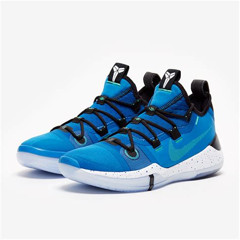 Men s Kobe Basketball Shoes Nike
