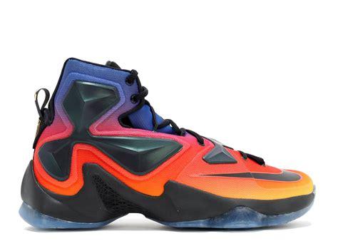 Men s LeBron James Nike