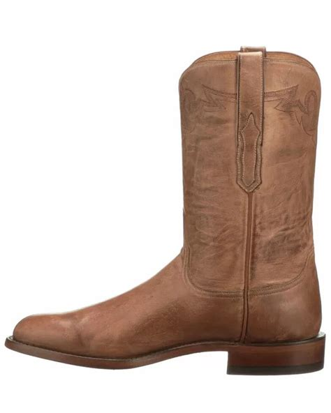 Men s Lucchese Boots 16 000 Lucchese in stock Sheplers