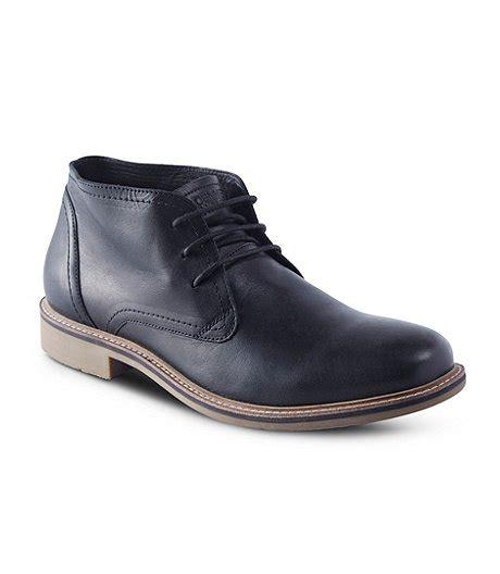 Men s Markham Chukka Boots Mark s
