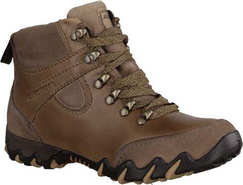 Men s Mephisto Range Mephisto Quality Walking Boots and