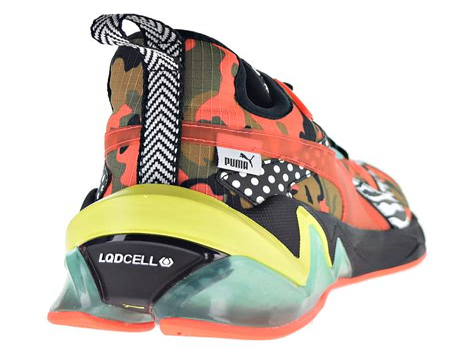 Men s Mixed Shoes Lots eBay