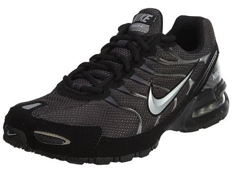 Men s Nike Air Max Torch 4 Running Shoes Shoe Carnival