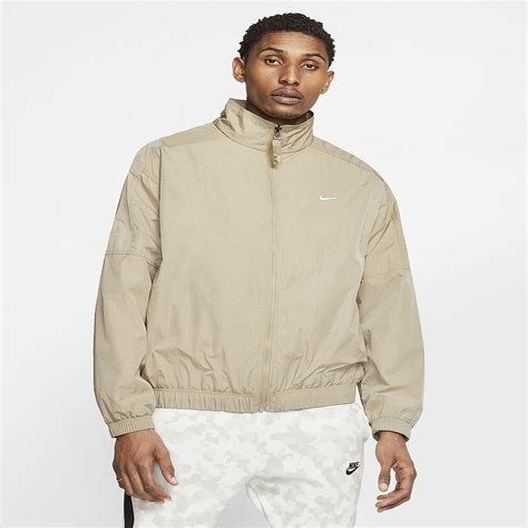 Men s NikeLab Nike