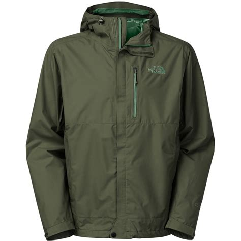 Men s North Face Cotswold Outdoor