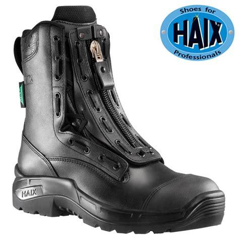 Men s Outdoor Shoes EMS