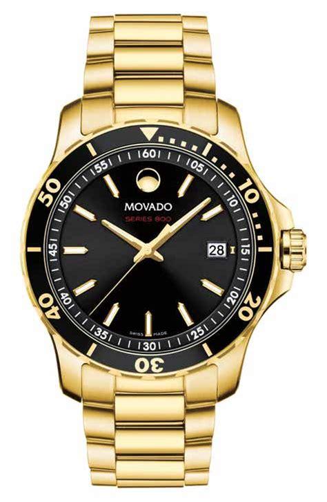 Men s Oversized Watches Watches for Men Nordstrom