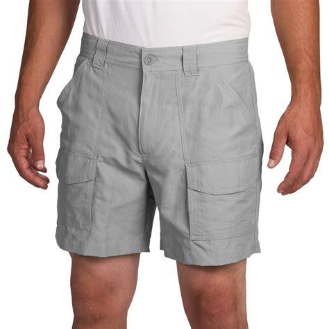 Men s Pants Running Shorts Columbia Sportswear
