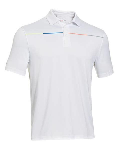 Men s Polo Shirts Hudson s Bay