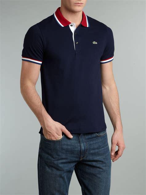 Men s Polo Shirts Polo shirts for men LACOSTE