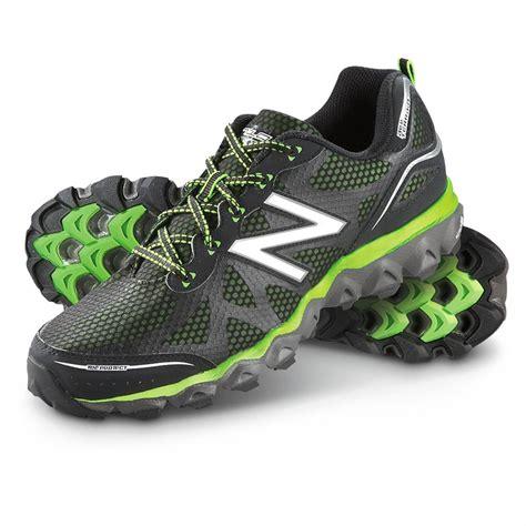 Men s Running Shoes Men s Trail Running Shoes Running