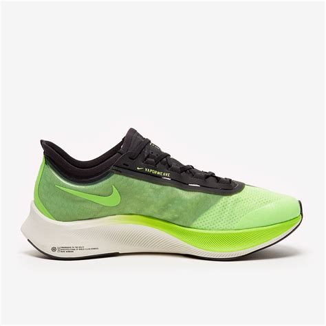 Men s Running Shoes Sale Clearance Pro Direct Running