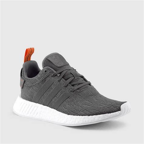 Men s Running Shoes Sneakers KicksUSA