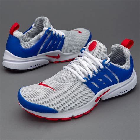 Men s Running Shoes Trainers Pro Direct Running