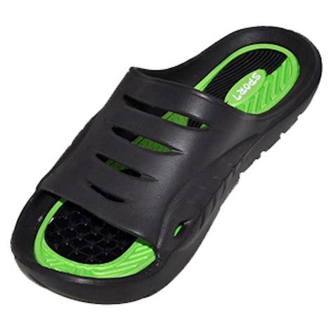 Men s Sandals Men s Flip Flops Rack Room Shoes
