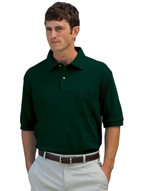 Men s Shirts Polo Shirts Shop Cheap Men s Polo Shirts