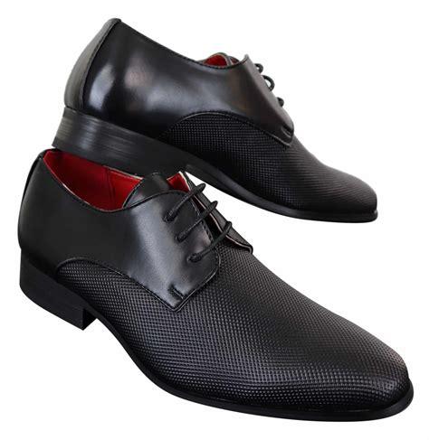 Men s Shoe Store Shoes Online Men s Footwear Store Online