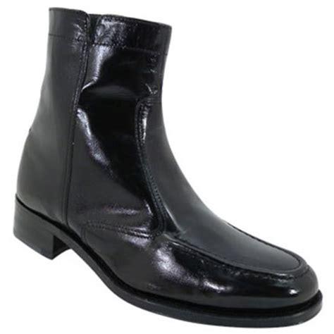Men s Shoes Athletic Dress Casual Boots Rogan s Shoes