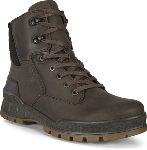 Men s Shoes Boots ECCO Canada Free Shipping