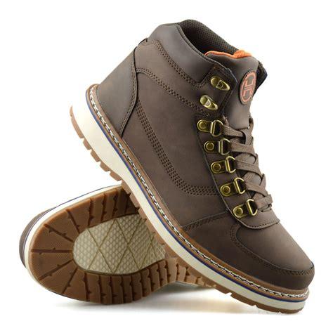 Men s Shoes Boots Men s Casual Shoes