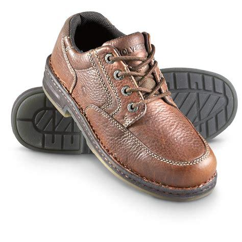 Men s Shoes Browns Shoes