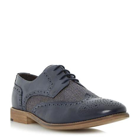 Men s Shoes Buy Shoes for Men Online Dune London