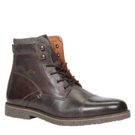 Men s Shoes Casual Dress Footwear Fashion Globo Canada