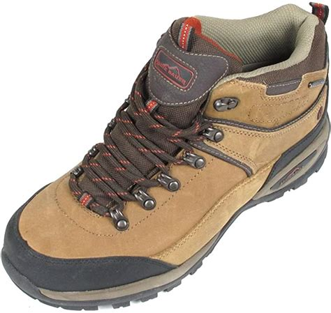 Men s Shoes Eddie Bauer