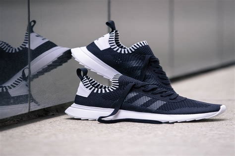 Men s Shoes Foot Locker Canada