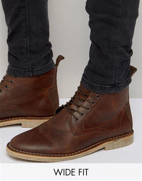 Men s Shoes Footwear For Men ASOS