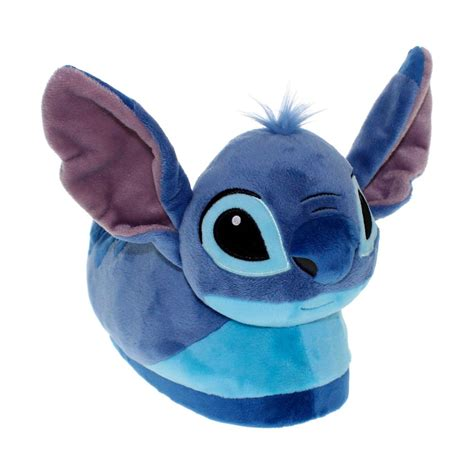 Men s Shoes HappyFeet