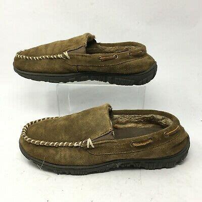 Men s Shoes Men Hudson s Bay