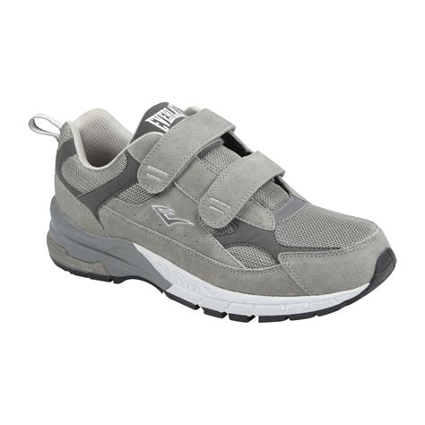 Men s Shoes Men s Footwear Kmart