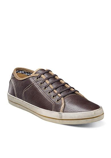 Men s Shoes Men s belk