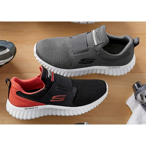 Men s Shoes Monroe and Main