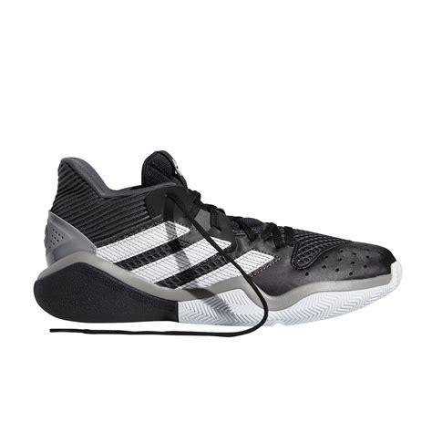 Men s Shoes Online Shoes Hibbett Sports