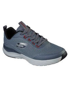 Men s Shoes at Houser Shoes Discount and Clearance Available
