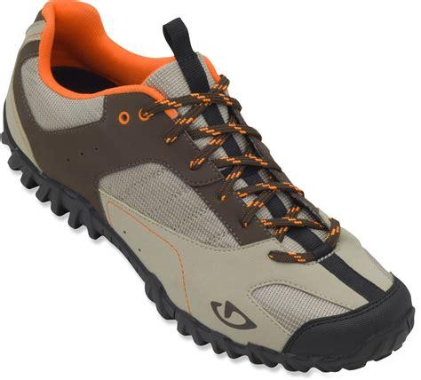 Men s Shoes at REI
