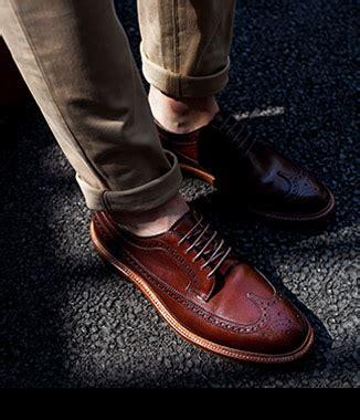 Men s Shoes guide YOOX