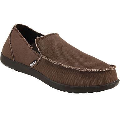 Men s Slip On Casual Shoes Rogan s Shoes