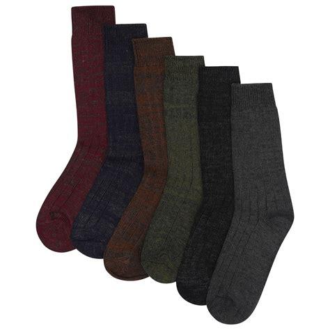 Men s Socks eBay