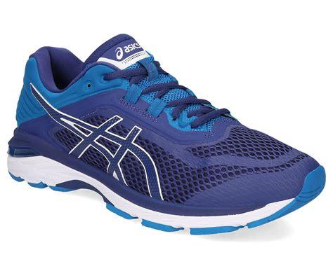 Men s Sports Athletic Shoes ASICS AU
