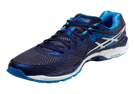 Men s Sports Athletic Shoes ASICS US
